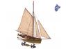 Artesania Bois 19004 Bounty canot auxillaire 1/25