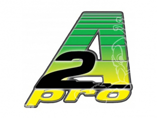 chargeur A2PRO