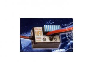 Hitec Variateur HFX 300AMP