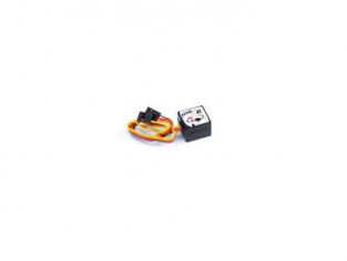 gyroscope micro piezo GHL 3DXL
