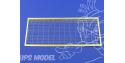 Aber SV-02 Echelle de navires echelle 1/75 a 1/200