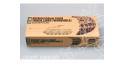 TRUMPETER kit amelioration militaire 02042 SET DE CHENILLES 650MM ACIER pour CHARS SOVIETIQUES KV/ JS-2/3 STALIN 1/35