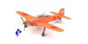 tamiya maquette avion 60738 Aichi M6A1-K Nanzan - Seiran Kai 1/72