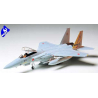 tamiya maquette avion 61030 JGSDF F-15J Eagle 1/48