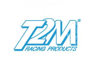 tendeur courroie avant T2M 224207