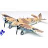 tamiya maquette avion 61053 Bristol Beaufighter VI 1/48