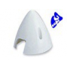 cone d&39helice blanc T2M 36680