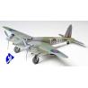 tamiya maquette avion 61062 De Havilland Mosquito FB-Mk.6 1/48