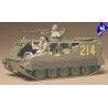 tamiya maquette militaire 35040 U.S. M113 A.P.C 1/35