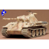 tamiya maquette militaire 35065 German Panther Med Tank 1/35