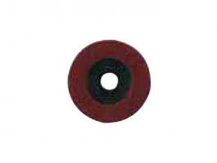 Proxxon outillage 28548 Disque en caoutchouc pour LHW