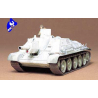 tamiya maquette militaire 35093 Russian SU122 1/35