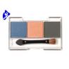 tamiya 87088 palette pastel D