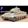 "tamiya maquette militaire 35169 King Tiger ""Porsche Turret"" 1/35"