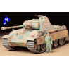 tamiya maquette militaire 35170 Panther Type G Early Version 1/3