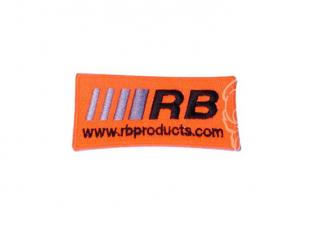 resonateur IN-LINE POLI pour moteur RBX12