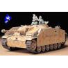 tamiya maquette militaire 35197 Sturmgeschutz III Ausf G Early 1/35