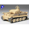 tamiya maquette militaire 35227 German Tiger I Initial Prod 1/35