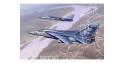Hobby boss maquette avion 80352 General Dynamics EF-111A Raven 1/48