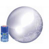 Revell 34101 Bombe acrylique Vernis brilliant