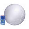 Revell 34102 Bombe acrylique Vernis mat