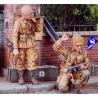 Nemrod figurine 35004 Para Us avec USM1 1/35