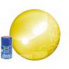 Revell 34112 Bombe acrylique Jaune brillant