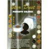 CMK md55 pigment laiton