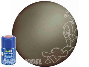 Revell 34146 Bombe acrylique Vert olive mat