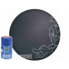 Revell 34178 Bombe acrylique Graphite mat