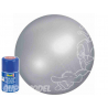 Revell 34191 Bombe acrylique Acier métal