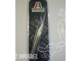 italeri precelle courbe 50813