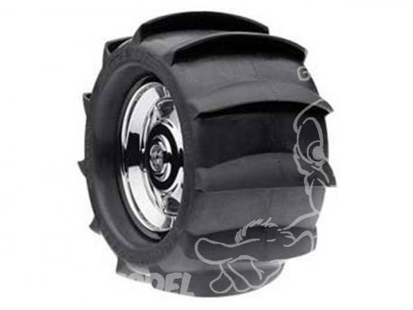 pneus montes sur jantes Maxx Paddle PRO LINE (PRO108400)