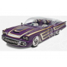 REVELL US maquette voiture 85-4280 Ford Thunderbird convertible 1958 1/24