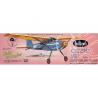 Maquette Guillow&39s avion bois 601 CESSNA 180
