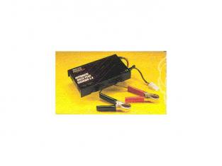 chargeur automatic delta peak ARLEC POWER