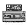 Aber 35004 Vickers E 1/35