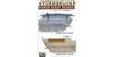 afv club maquette militaire 35112 pont pour sdkfz 1/35