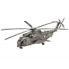 REVELL maquette helicoptere 04834 Sikorsky CH-53 GA 1/48