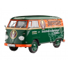 REVELL maquette voiture 07076 VW T1 panel van 1/24