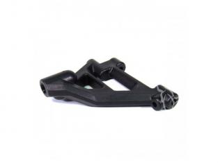 bras de suspension inferieur avant DROIT GS RACING GS-VS1015