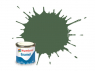 HUMBROL Peinture enamel 252 RLM82 Olive vert mat