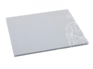 Tamiya 87150 Eponge abrasive #1500