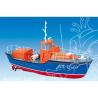 BILLING BOATS Kit bateau bois 101 ROYAL NAVY LIFEBOAT 1/40