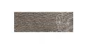 Faller 170864 Dalle de décoration Pros, Mur en pierres sèches