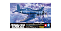 TAMIYA maquette avion 60324 Vought F4U-1 Corsair Birdcage 1/32