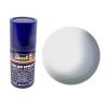 Revell 39804 Basic Color bombe