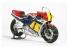 Tamiya maquette moto 14125 Honda NSR 500 1984 1/12