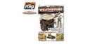 MIG magazine 4003 Numero 4. Moteur huile et graisse en langue Castellane