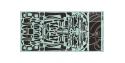 tamiya maquette 12656 Aplats carbone LaFerrari 1/24